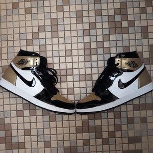 cheap for discount 65bb8 f2dd2 Men s Jordan 3 Retro Shoes on Poshmark
